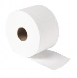 Toiletrol  rollen tbv MINI JANTEX dispenser BHgl063