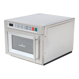 CaterChef magnetron - 1800 Watt