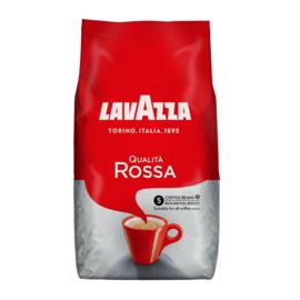 Lavazza – Qualita Rossa – 1 kg