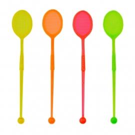 Cocktailsticks Tennis