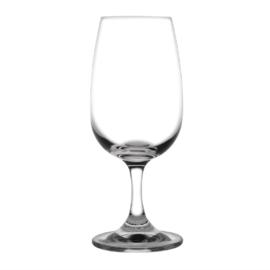 Olympia Bar Collection wijnglazen 22cl