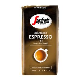 Segafredo – Selezione Espresso – 1 kg – Koffiebonen