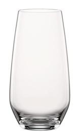 Universeel glas 'Authentis', 550 ml