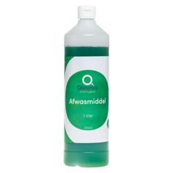 Qleaniq® Vaatwasmiddel, 1000ml
