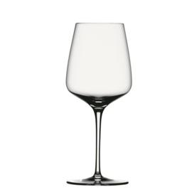 Bordeauxglas 'Willsberger Anniversary', 635 ml