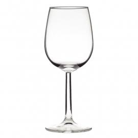 Wijnglas Bouquet 29 cl per 12 stuks.