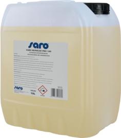 Vaatwasser wasmiddel PRO 100
