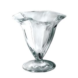 Olympia ijscoupes klein 12,8cl
