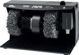 Schoenpoetsmachine Model ESP 006
