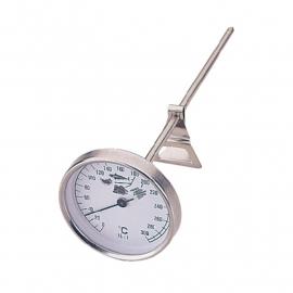 Vleesthermometer HYGIPLAS artikel BHj203