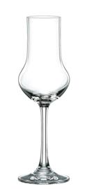 Borrelglas 'Vivendi', 109 ml