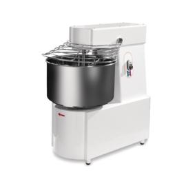 Mixers, staafmixers, keukenblenders