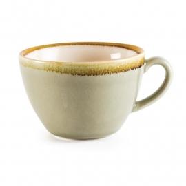 Cappuccino kop 34 cl per 6 stuks