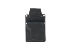 Holster I-Pad Mini