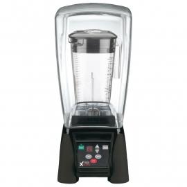Xtreme Hi-Power blender 2,6kW artikel BHcb136