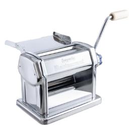 Imperia handmatige pastamachine 23cm