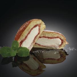 Waring gelato panini pers