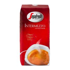 Segafredo – Intermezzo – 1 kg