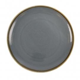 Coupe bord 28 cm Ø per 4 stuks