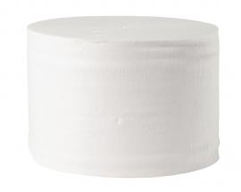 Jantex kokerloos toiletpapier