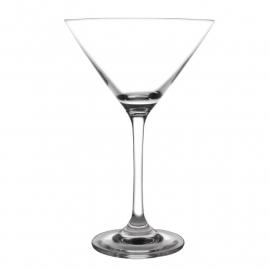 Olympia Bar Collection martiniglazen 27,5cl