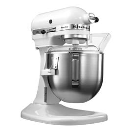 KitchenAid keukenmachine K5