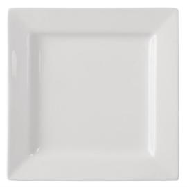 Lumina vierkante borden 29,5 x 29,5cm