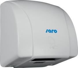 SARO Handendroger Model SIROCCO GSX 1800