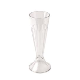 Kristallon polycarbonaat sorbetglas 31cl