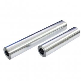 Wrapmaster aluminiumfolie navulling 30,5cm