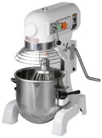 SARO Planetary mixer Model PR 10