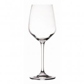 Olympia Chime wijnglazen 62cl