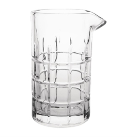 cocktail mixglas 57cl