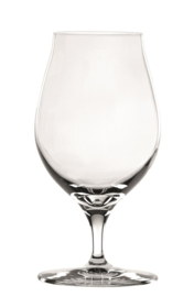 Ciderglas, 500 ml