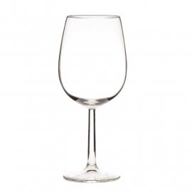 Wijnglas Bouquet 45 cl  per 6 stuks