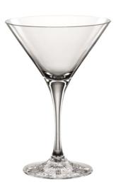 Cocktailglas 'Perfect Serve Collection', 170 ml
