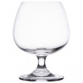 Cognac glas 40 cl per 6 stuks