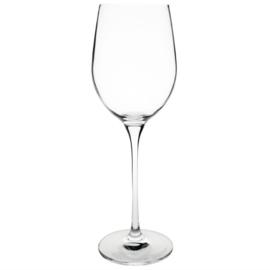 Olympia Campana wijnglas kristal 50cl