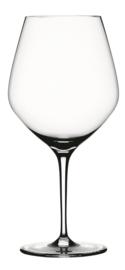 Bourgogneglas 'Authentis', 750 ml
