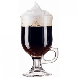 Irish coffee glazen per 24 stuks
