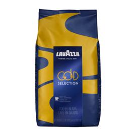Lavazza – Gold Selection – 1 kg