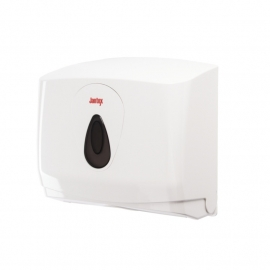 Jantex handdoekdispenser