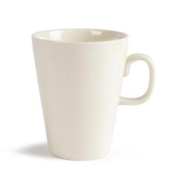 Olympia Ivory latte mok 284ml