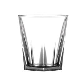 BBP polycarbonaat glazen 25,5cl