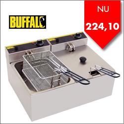 buffettafel