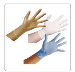 handschoenen voor de horeca