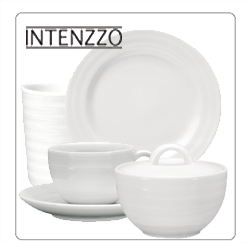 horeca servies Intenzzo