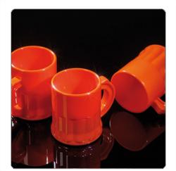 Shot glazen, shotglas, shotpul voor de horeca