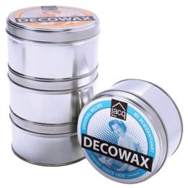 Lacq decowax