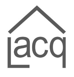 Logo Lacq.jpg